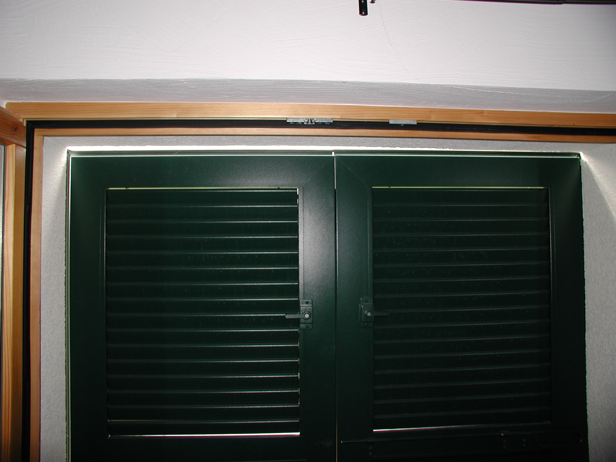 schenker storen bolay 39 s wiki. Black Bedroom Furniture Sets. Home Design Ideas